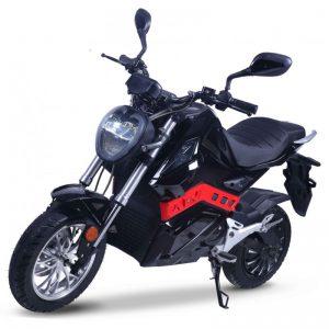 moto-electrique-e-roadster-MAX
